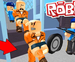 play the Roblox game