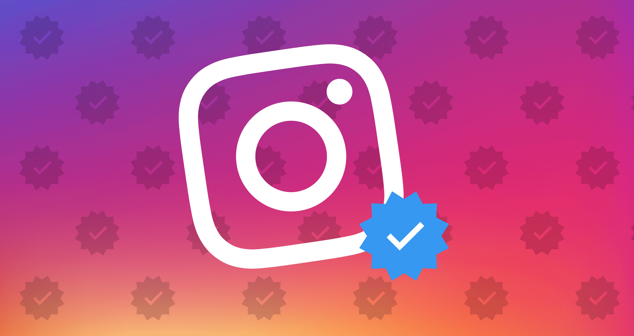Is it possible to retrieve instagram account?